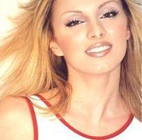 <i>Ena Hadi</i> 2001 studio album by Peggy Zina