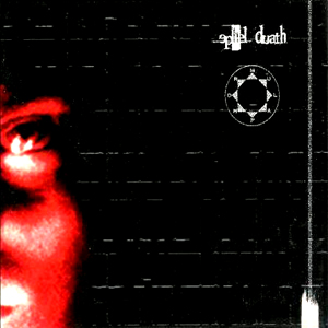 <i>Rephormula</i> 2000 studio album by Ephel Duath