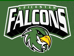 Leicester Falcons