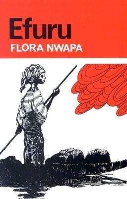 FloraNwapa Efuru.jpg