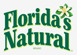 Florida S Natural Growers Wikipedia