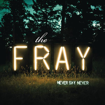 Fray never say never.png