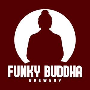 Funky Buddha Brewery - Wikipedia