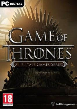 Game of Thrones... Game Of Thrones Season 5 Dvd Cover