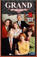 <i>Grand</i> (TV series) TV series