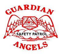 Logo Guardian Angels.png
