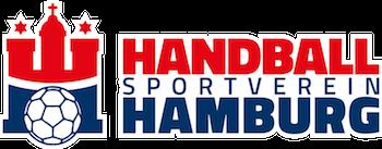 Handball Sport Verein Hamburg Wikipedia