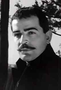 Hayati Hamzaoğlu Turkish actor