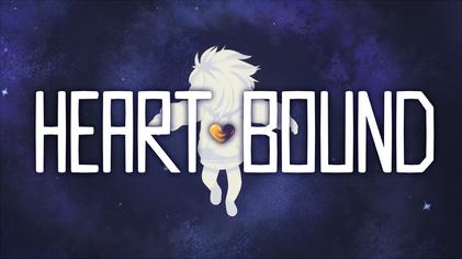 Heartbound (video game) - Wikipedia