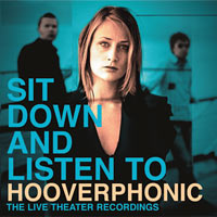 Hooverphonic-Sit Down and Listen.jpg