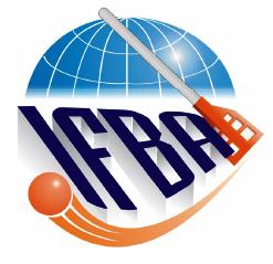 International Federation of Broomball Associations