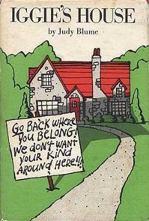 <i>Iggies House</i>