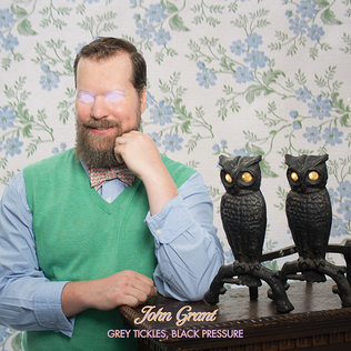 John Grant - Grey Tickles Black Pressure Cover.png