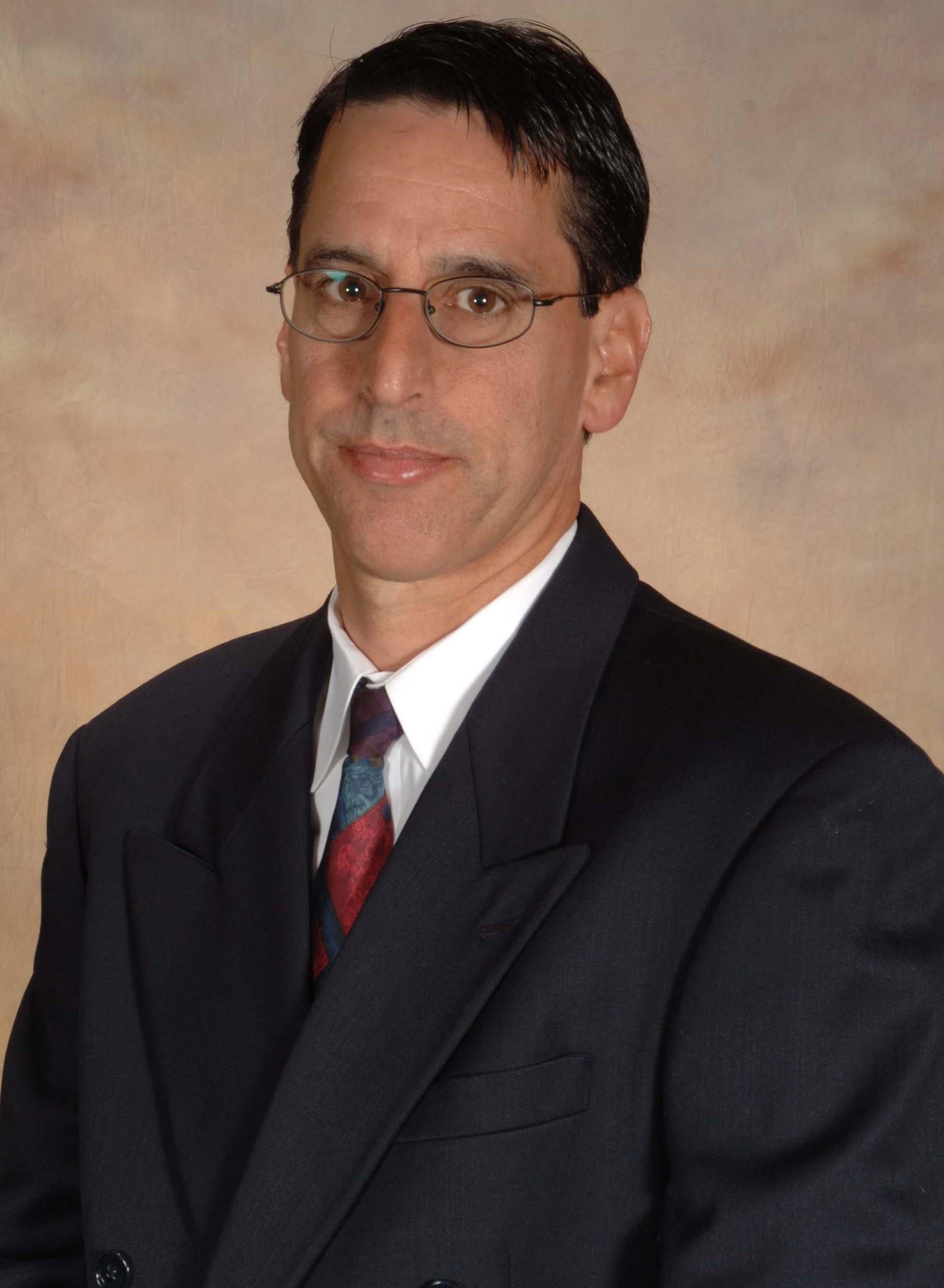 John Robert Lucas