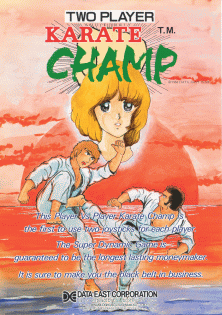 Karate Champ flyer.png