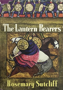 The Lantern Bearers (Sutcliff novel)
