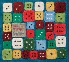 <i>Sea Sew</i> 2008 studio album by Lisa Hannigan