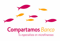 LogoCompartamosBanco.jpg