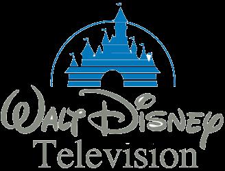 walt disney television wikipedia