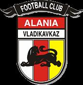 FC Spartak Vladikavkaz Football club