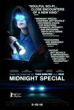 Midnight Special full movie watch online free (2016)