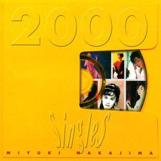 [Resim: Nakajima_singles2000.jpg]
