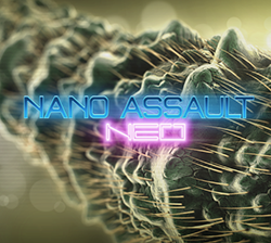 Nano_Assault_Neo_Logo.png