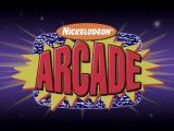 <i>Nick Arcade</i>