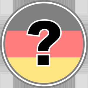 Vorwärts Leipzig