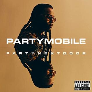 Partymobile - Wikipedia