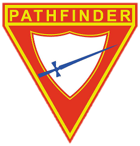 Pathfinders Seventh Day Adventist Wikipedia