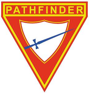 Pathfinders (Seventh-day Adventist) - Wikipedia