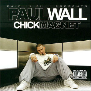 Chick Magnet [Chopped and Screwed]
