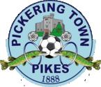 Pickering Town F.C.