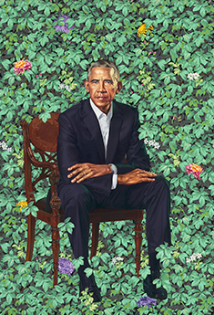 President Barack Obama by Kehinde Wiley.jpg