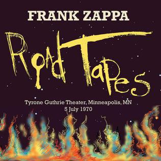 Frank Zappa (1940-1993) - Page 6 Road_tapes_3