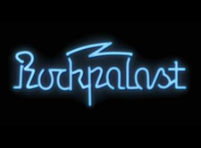 Rockpalast logo.png