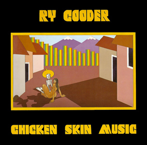 Ry_Cooder_-_Chicken_Skin_Music.jpg