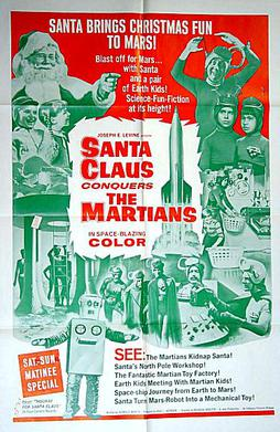 Santa Claus  Wikipedia