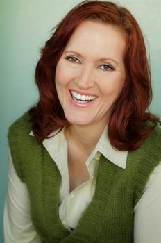 Sharon Jordan Actress (2).jpg