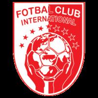 FC Internațional Curtea de Argeș association football club in Romania