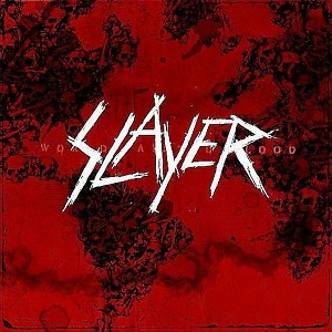 Slayer – Beauty Through Order