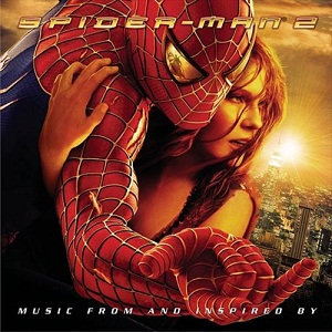 SpiderMan2Soundtrack.jpg