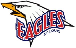St. Louis Heartland Eagles