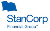 StanCorplogo.png