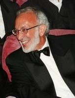Stan Winston American television and film special make-up creator