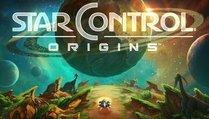 <i>Star Control: Origins</i>