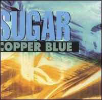 Sugar - Copper Blue.jpg