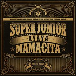 Super_Junior_Mamacita_(A_Ver.).jpg (243×243)