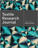 Textile Research Journal.jpg